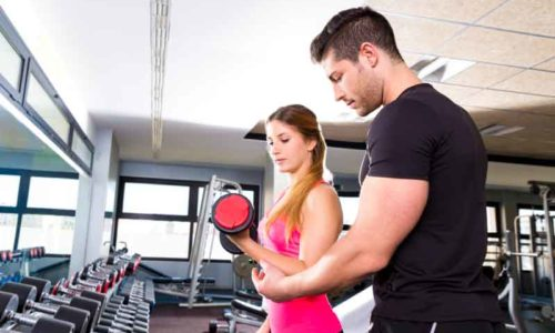 What Are The Bodybuilding Benefits Of Dianabol