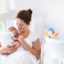 Breastfeeding After The Process Of Breast Surgery
