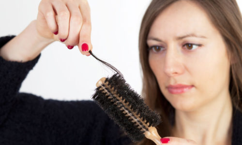 Approach The Best Specialist  To Get Hair Loss Treatment