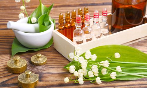 When You Should Use Naturopath Sydney