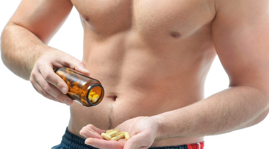 Tips To Select The Best Supplement For Bodybuilding