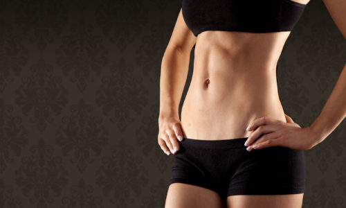 Activities That Will Tone Your Muscles After Undergoing Liposuction Sydney