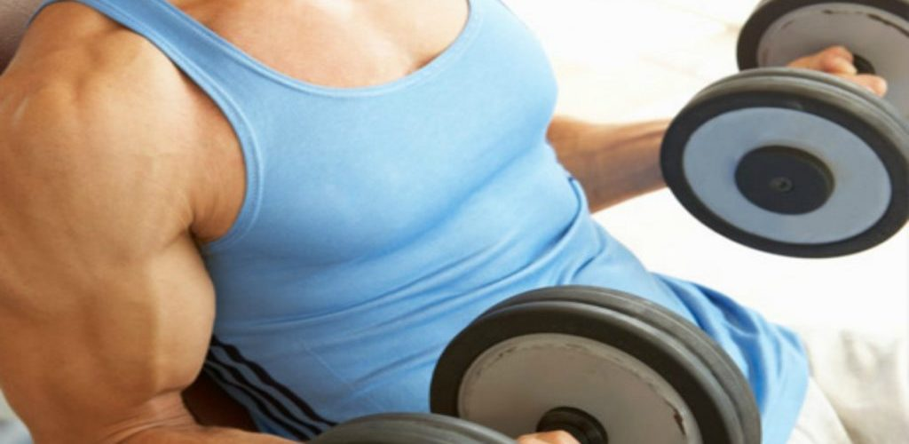Now You Can Stay Fit As Well As Healthy With The Help Of The Clenbuterol
