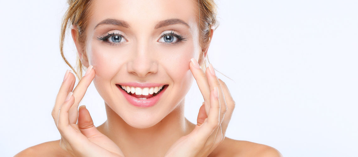 When Does Need For Facial & Implant Surgery Arises?